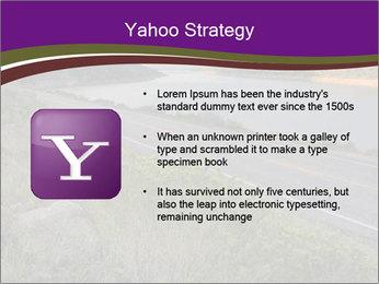 0000076344 PowerPoint Template - Slide 11