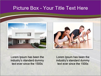 0000076344 PowerPoint Template - Slide 18