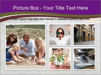0000076344 PowerPoint Template - Slide 19