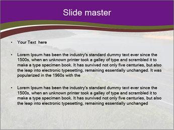 0000076344 PowerPoint Template - Slide 2