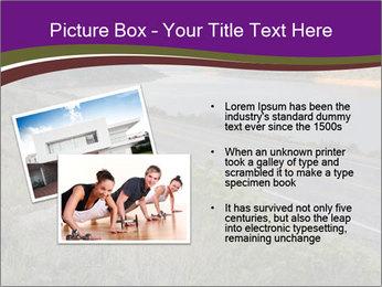0000076344 PowerPoint Template - Slide 20