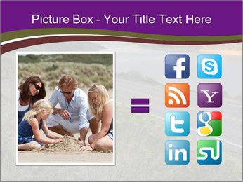 0000076344 PowerPoint Template - Slide 21