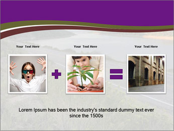 0000076344 PowerPoint Template - Slide 22