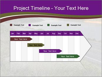 0000076344 PowerPoint Template - Slide 25