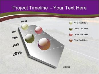 0000076344 PowerPoint Template - Slide 26