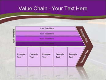 0000076344 PowerPoint Template - Slide 27