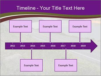 0000076344 PowerPoint Template - Slide 28