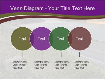 0000076344 PowerPoint Template - Slide 32