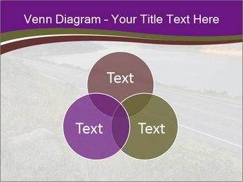0000076344 PowerPoint Template - Slide 33