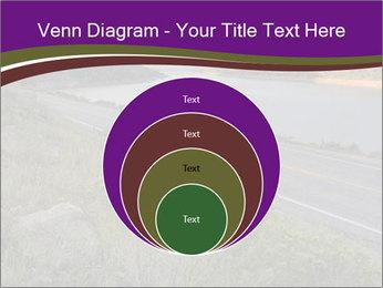 0000076344 PowerPoint Template - Slide 34