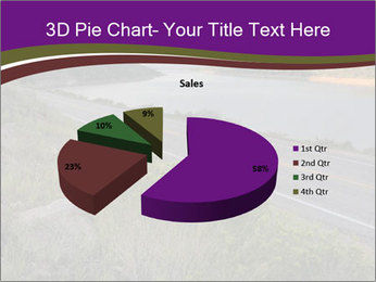 0000076344 PowerPoint Template - Slide 35