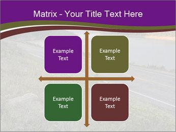 0000076344 PowerPoint Template - Slide 37
