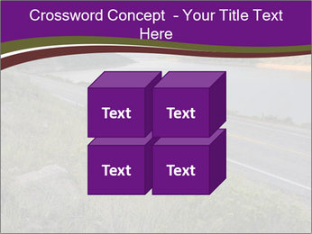 0000076344 PowerPoint Template - Slide 39