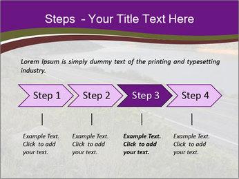 0000076344 PowerPoint Template - Slide 4
