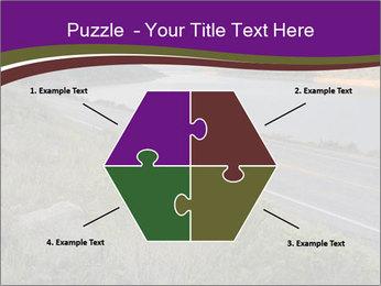 0000076344 PowerPoint Template - Slide 40