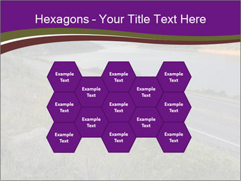 0000076344 PowerPoint Template - Slide 44