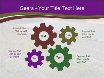 0000076344 PowerPoint Template - Slide 47