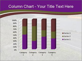 0000076344 PowerPoint Template - Slide 50