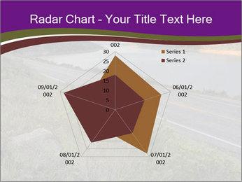 0000076344 PowerPoint Template - Slide 51