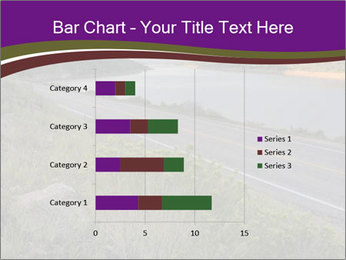 0000076344 PowerPoint Template - Slide 52