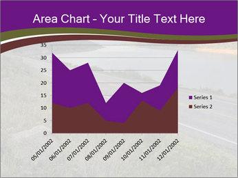 0000076344 PowerPoint Template - Slide 53