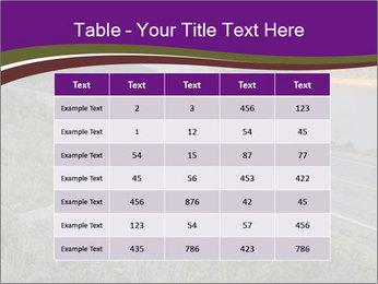 0000076344 PowerPoint Template - Slide 55