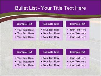 0000076344 PowerPoint Template - Slide 56