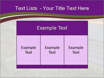 0000076344 PowerPoint Template - Slide 59