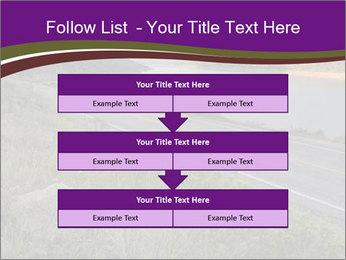 0000076344 PowerPoint Template - Slide 60