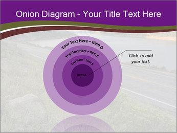 0000076344 PowerPoint Template - Slide 61