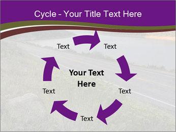 0000076344 PowerPoint Template - Slide 62