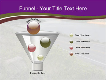 0000076344 PowerPoint Template - Slide 63