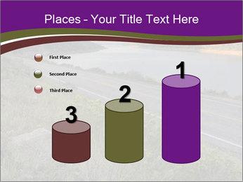 0000076344 PowerPoint Template - Slide 65
