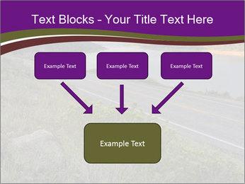 0000076344 PowerPoint Template - Slide 70