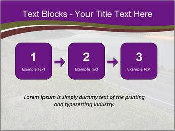 0000076344 PowerPoint Template - Slide 71
