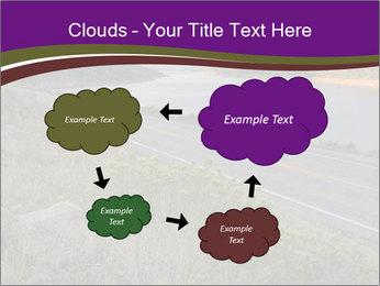 0000076344 PowerPoint Template - Slide 72