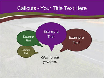 0000076344 PowerPoint Template - Slide 73