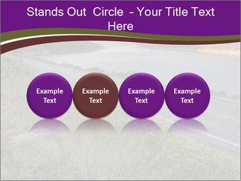 0000076344 PowerPoint Template - Slide 76