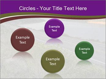 0000076344 PowerPoint Template - Slide 77