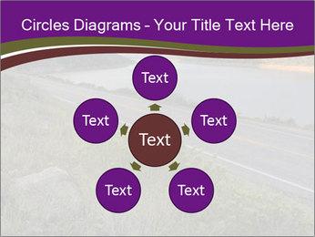 0000076344 PowerPoint Template - Slide 78