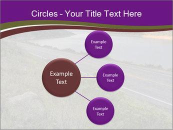 0000076344 PowerPoint Template - Slide 79