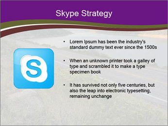 0000076344 PowerPoint Template - Slide 8