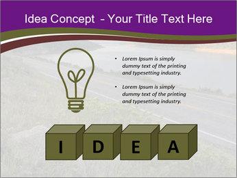 0000076344 PowerPoint Template - Slide 80