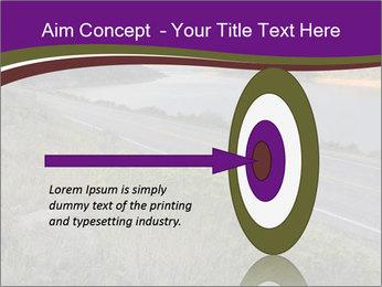 0000076344 PowerPoint Template - Slide 83