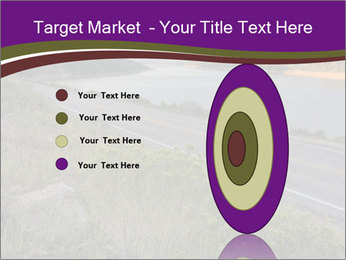 0000076344 PowerPoint Template - Slide 84