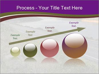 0000076344 PowerPoint Template - Slide 87