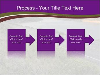 0000076344 PowerPoint Template - Slide 88