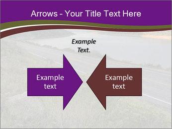 0000076344 PowerPoint Template - Slide 90