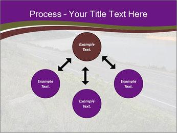0000076344 PowerPoint Template - Slide 91