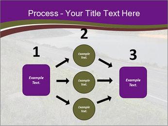 0000076344 PowerPoint Template - Slide 92